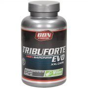 Tribuforte Evolution (100 cap de 1236 mg)